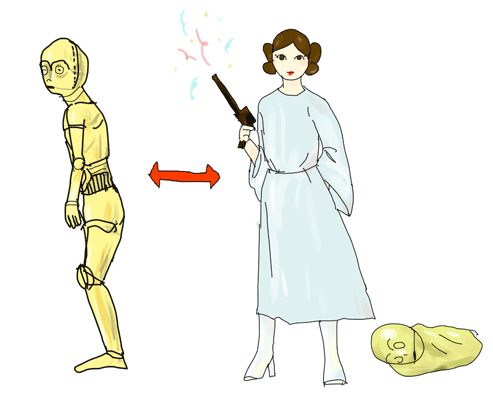 C3p0R.png