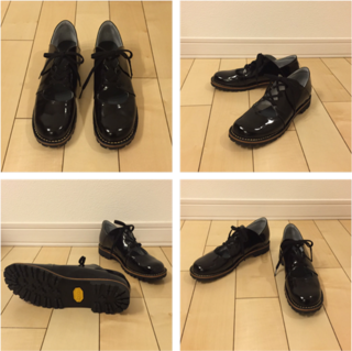 fk_shoes2.png